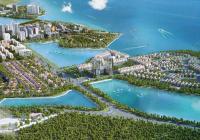 Bán nhanh căn shoptel 6 tầng HV229 thuộc Aqua City bán đảo 1 của Bim Group Hạ Long