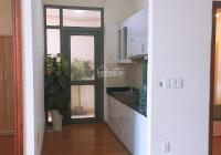 Bán căn hộ Mỹ Đình Plaza 110m2, căn góc, giá 2.8 tỷ - Mrs Vân 0975.118822