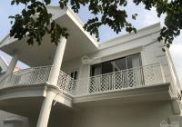 Biệt thự cho thuê đường Số 2, Trần Não, Bình An, Quận 2. Diện tích: 568m2 giá tốt