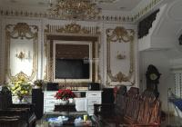 Bán lâu đài 240m2 x 3 tấm, Nguyễn Thị Tú, có 1 không hai, kiến trúc pháp