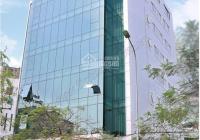 BQL cho thuê văn phòng tại tòa nhà HT Building - Duy Tân. DT 100 - 400m2 giá từ 260 nghìn/m2/th