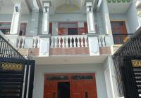 Gia đình bán rẻ nhà 1 lầu ngay cầu mới Biên Hòa, tặng lại nội thất cao cấp, SHR trao tay, TL mạnh