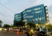 Bán nhà MTKD Trương Văn Thành, 10x24m=240m2, 2 tầng kiên cố, cho thuê, 40 tr/tháng, giá chỉ 13.1 tỷ
