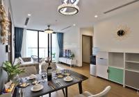 Gia đình cần bán gấp căn hộ Duplex 2 tầng Vinhomes Metropolis 0945.468.222