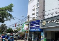 Bán gấp đất 77,7m2 (4x20m) HXH đường Kha Vạn Cân, Linh Chiểu, giá 5,75 tỷ
