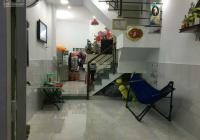 Cần bán gấp căn nhà đường Tôn Đản P.4 Q4 giá TT 1tỷ550, còn thương lượng (không tiếp môi giới)