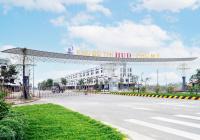 Shophouse 5 tầng mặt tiền 50m trung tâm thành phố Quảng Ngãi DT 150m2 (6mx25m) giá 4 tỷ 350triệu