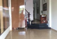 Bán nhà 1T 2L MT đường 10, P. Phước Bình, giá: 8.5 tỷ sổ hồng hoàn công đầy đủ, LH: 0947 146 635