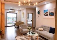Chỉ 120 triệu trong tay - sắm ngay căn hộ sang chảnh tại Tp. Thái Nguyên LH 0945644999