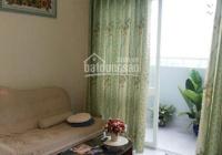 Chính chủ cần bán gấp căn hộ Lê thành Mã Lò - 37m2 - giá: 700tr bao phí (giá rẻ bất ngờ) 0981745900