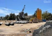 Charm Long Hải dự án nghỉ dưỡng 5 sao - 200tr/căn hộ - 2,5 tỷ/biệt thự - 1.2 tỷ/shophouse