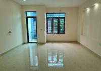 Bán nhà 3 tầng phường Phú Khánh ngõ ô tô cách đường lớn chỉ 15m. LH 0965149666