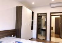 Căn hộ cao cấp Sunrise Riverside, Novaland 3PN 2WC 83m2 full nội thất giá 3,2 tỷ. LH 0333212992