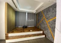 Chính chủ cần bán Landmark 81 - view đẹp nhất dự án, giá tốt nhất thị trường - 0934857980