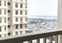 Bán rẻ căn 3 phòng ngủ chung cư Era Town Q7, 90m2, đầy đủ nội thất, 1.89 tỷ (21tr/m2) bao thuế phí
