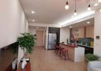 Cho thuê biệt thự Vinhomes Thăng Long, DT từ 94m2 - 124 - 154m2, giá từ 14 tr/th. LH 0914.142.792