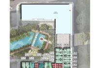 Chủ đầu tư Hưng Thịnh mở bán căn hộ Lavita Thuận An  giá chỉ từ 1tỷ2/căn