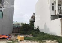 Chủ ngộp bán gấp đất đẹp Đông An, canh Mầm Non Tư Thục Hoa Tầm Xuân, sổ sẵn 100m2, 0931314526