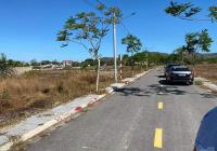Dự án đất nền đẹp nhất thành phố Bà Rịa, ngay vòng xoay TTHC Bà Rịa