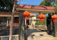 Bán Hàng hiếm tại xã Long Tân, phù hợp làm nhà vườn và đầu tư sinh lãi