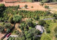 Bán nhanh 2200m2 đất thổ cư tại Tân Vinh thích hợp làm nghỉ dưỡng