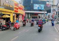 Bán nhà MT vị trí đẹp nhất Tô Vĩnh Diện, Linh Chiểu, thu nhập 75tr/tháng, DT: 340m2 ngang 8.5mx39m