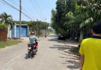 Bán lô đất 85m mặt tiền gần biển Sông Lô Suối Ồ, Xuyên Mộc, Bà Rịa Vũng Tàu
