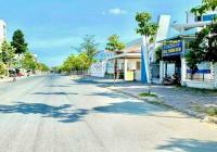 Bán nền MT đường Trần Bạch Đằng (khu dân cư đại học Y Dược Cần Thơ)