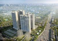 Hưng Thịnh mở bán căn hộ chuẩn Suite Lavita Thuận An, TT 30% đến khi nhận nhà, CK cực ưu đãi đợt 1