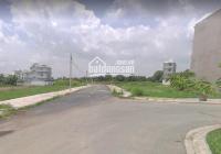 Tôi cần bán đất đường Bình Quới, P 27, Bình Thạnh, sổ riêng, 95m2 LH 0899456398