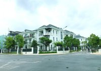 Chuyên chuyển nhượng và cho thuê biệt thự Vinhomes Green Bay giá tốt. LH 0913754686