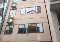 MBKD phố Hoàng Hoa Thám dành cho mô hình sạch chỉ 30 triệu/tháng!