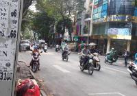 Chính chủ cần bán gấp nhà để trả nợ cho con, Nguyễn Kim Q10, ngang 4.2m dài 21m. Cách MT chỉ 10m
