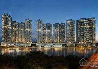 Bán gấp căn hộ Riviera Point, giá tốt nhất, view đẹp nhất, hồ bơi tràn, DT 148m2, 3PN, 3WC