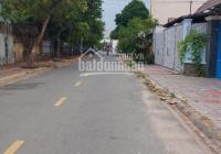 Bán nhanh lô đất MT đường 14, Phước Bình, Quận 9