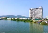 Ecolife Riverside Quy Nhơn căn hộ không chỉ là nơi để sống mà là nơi hưởng thụ