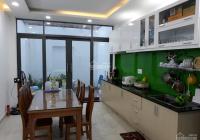 Cho thuê nhà đẹp nguyên căn tại đường Số 47, P. Bình Thuận, Quận 7, TP. HCM