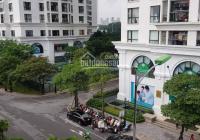 Bán nhà ngõ 72 Nguyễn Trãi, Thanh Xuân, ngõ ô tô, kinh doanh, văn phòng, DT, 55m2, 5 tầng, 8,8 tỷ