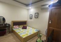 Cần bán căn hộ La Paz Towe 38 Nguyễn Chí Thanh, Hải Châu, Đà Nẵng. LH: 0912.112.117