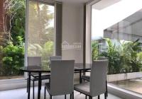 Villa ĐS 12 P. Bình An 9*14m, gara, 2 lầu, 3 phòng, 4WC, chỉ 27tr/th, 0933.745.397