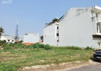 Bán nhà mặt tiền Nguyễn Quý Cảnh, phường An Phú, quận 2, diện tích 10 x 20m, giá 36 tỷ, 0913773636