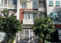 Bán nhà 2 MT ngay Lương Định Của, Bình An, quận 2, DT vuông vức 4x18m, giá chỉ 12.3 tỷ