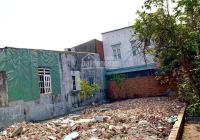 Bán đất Trương Thị Kiện, Thái Mỹ, Củ Chi, 120m2 (5 x 24) giá TT 400tr. SHR