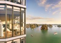 Chỉ hơn 700 triệu, sở hữu ngay căn hộ mặt vịnh di sản, sở hữu lâu dài, thông tin chính thức từ CĐT