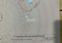 Chính chủ cần bán 7800m2 đất mặt tiền ĐT 750 xã Tân Long, Phú Giáo
