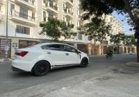 Cho thuê nhà mặt tiền trung tâm đường Nguyễn Thị Xinh, Thới An 21, quận 12 LH 0989184717