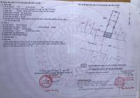 Tôi chính chủ bán nhà mặt phố, DT 80.2m2, sổ hồng riêng, nhà đang có 5 phòng cho thuê, 0937812141