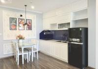 Bán căn hộ 2PN (72m2) Eco City, tầng 7 ban công Đông Nam nhà mới ở ngay giá 2.08 tỷ, LH 0962926098