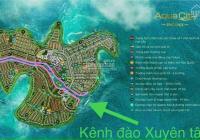 Trả 85 triệu/tháng, để sở hữu ngay Aqua City Đảo Phượng Hoàng, tiềm năng tăng giá cực kỳ cao!