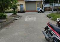 Bán 70m2 đất, MT 5m thuộc khu đấu giá Văn Chỉ - phường Đồng Mai, đối diện trường học